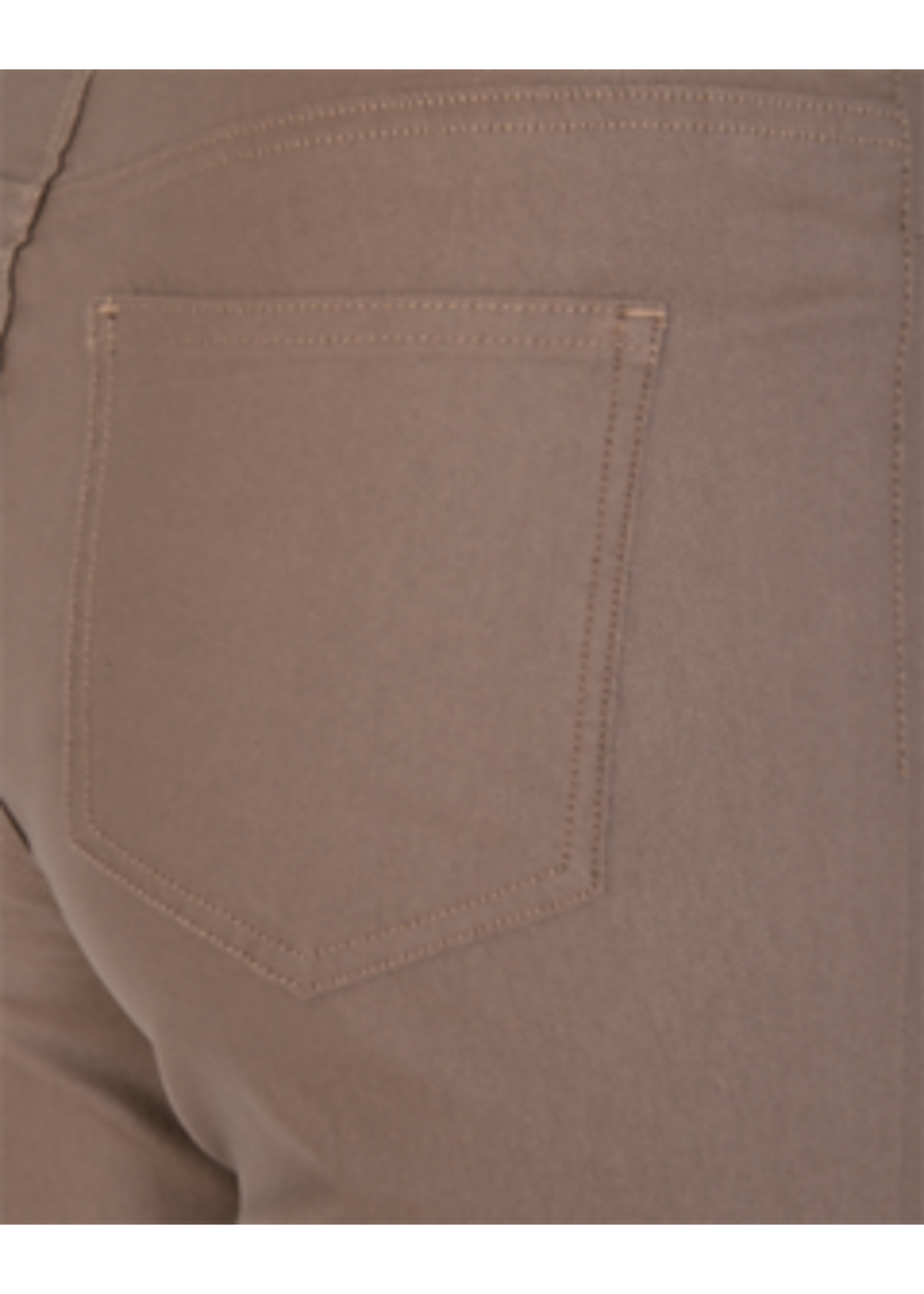Freequent Broek fqmiito-pa-shannon