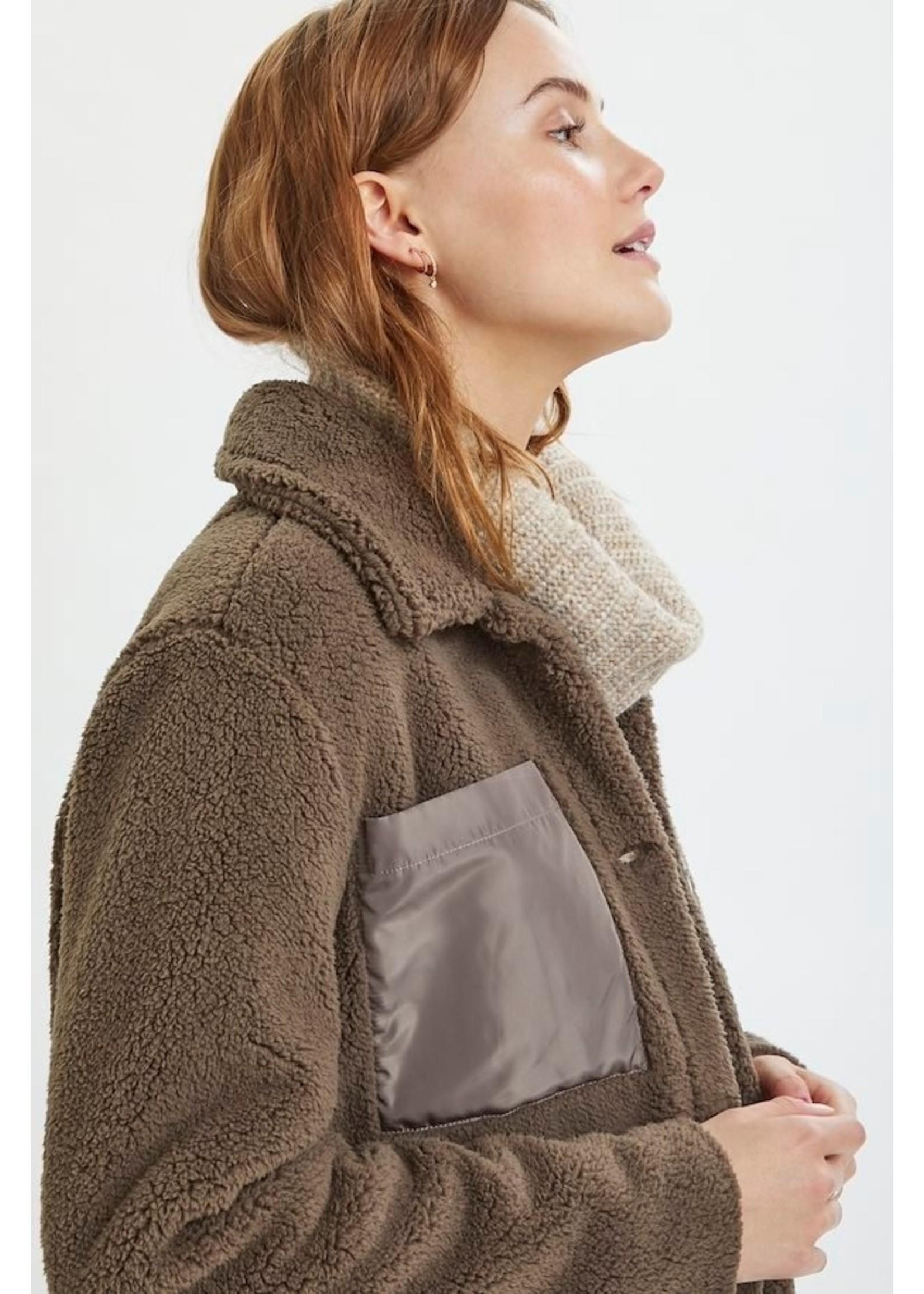Saint Tropez IvitaSZ Jacket