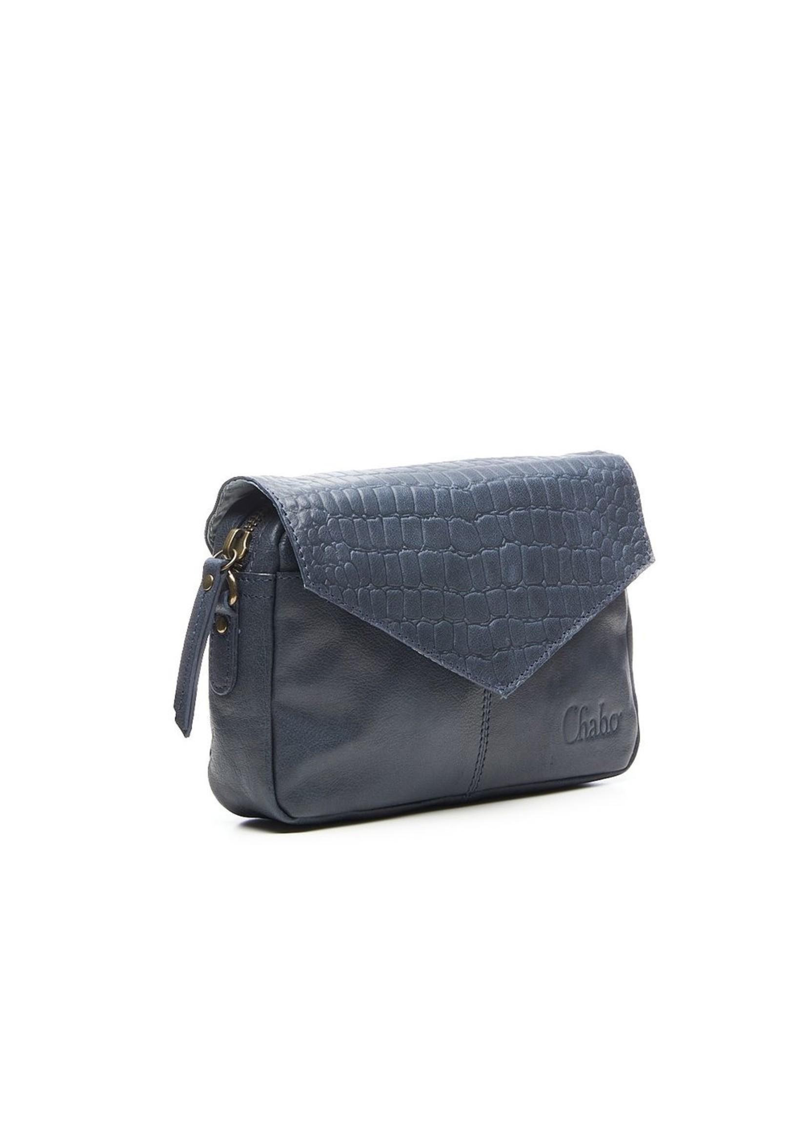 Chabo Bags Rio Romy Blue