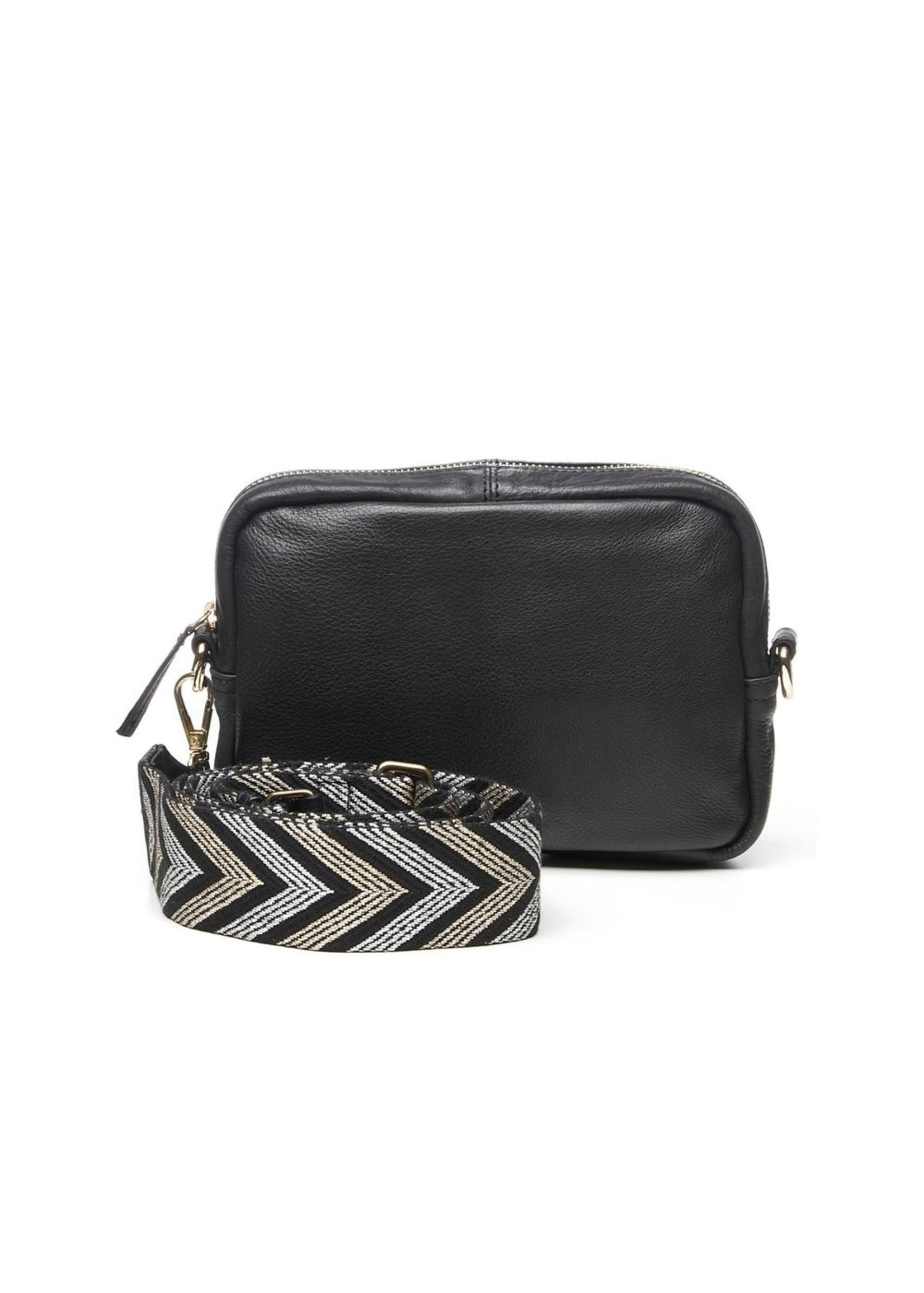 Chabo Bags Strap V Gold