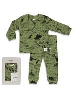 Feetje Dino Drew - Premium Sleepwear