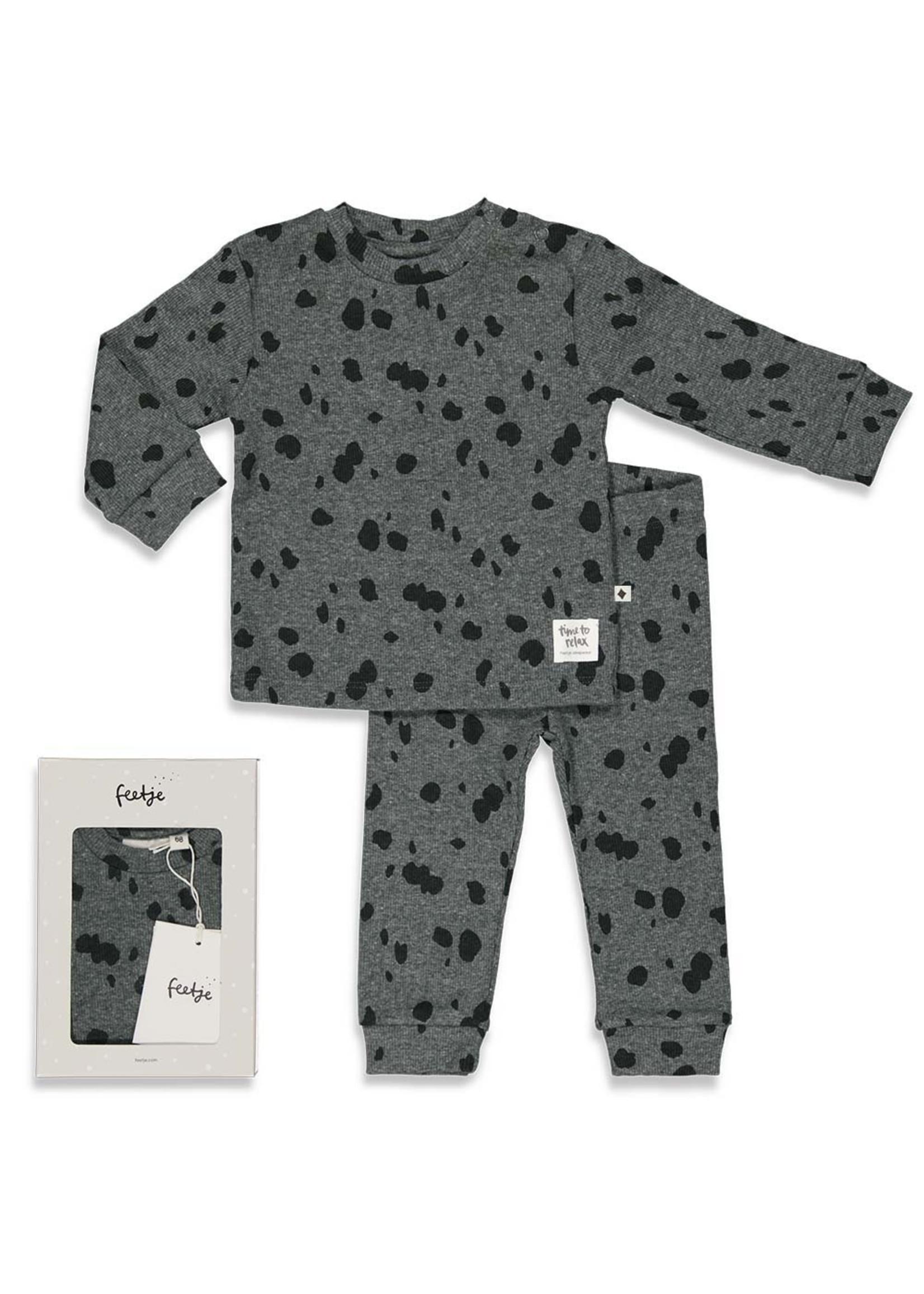 Feetje Spotted Sam - Premium Sleepwear
