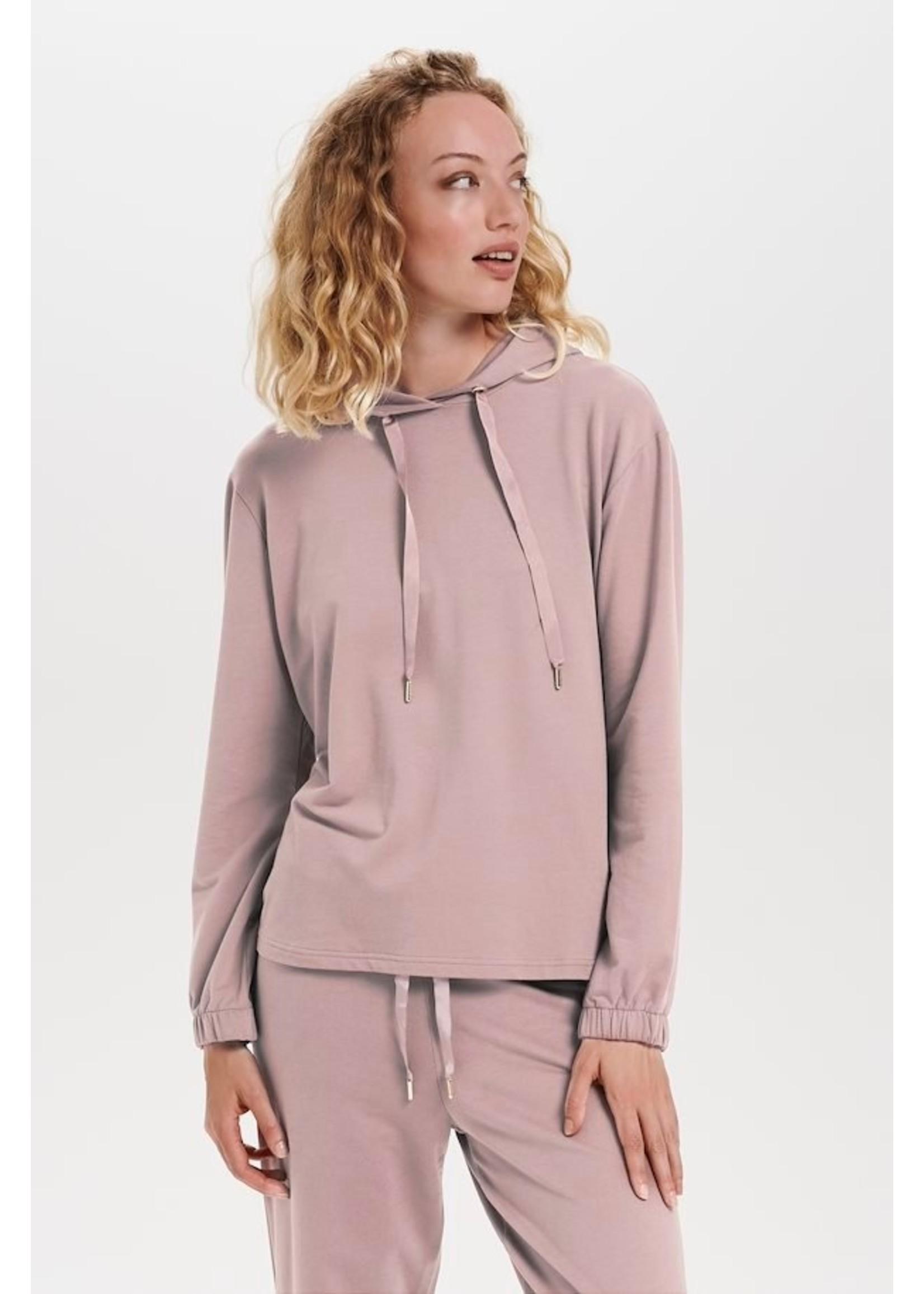 Saint Tropez JuliaSZ pullover