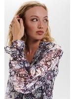 Saint Tropez JacobeSZ blouse