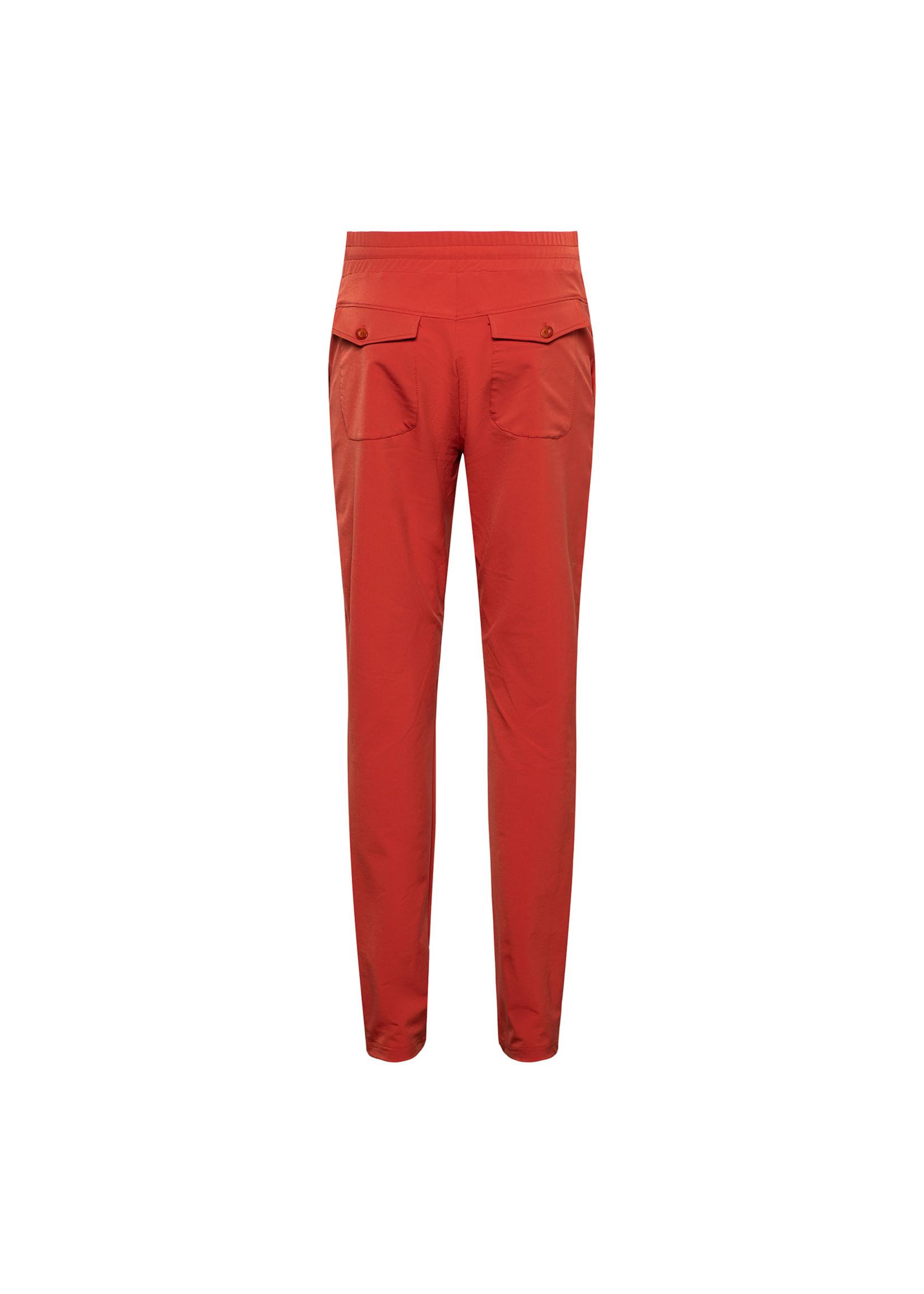 &Co Women penny pants (terra)