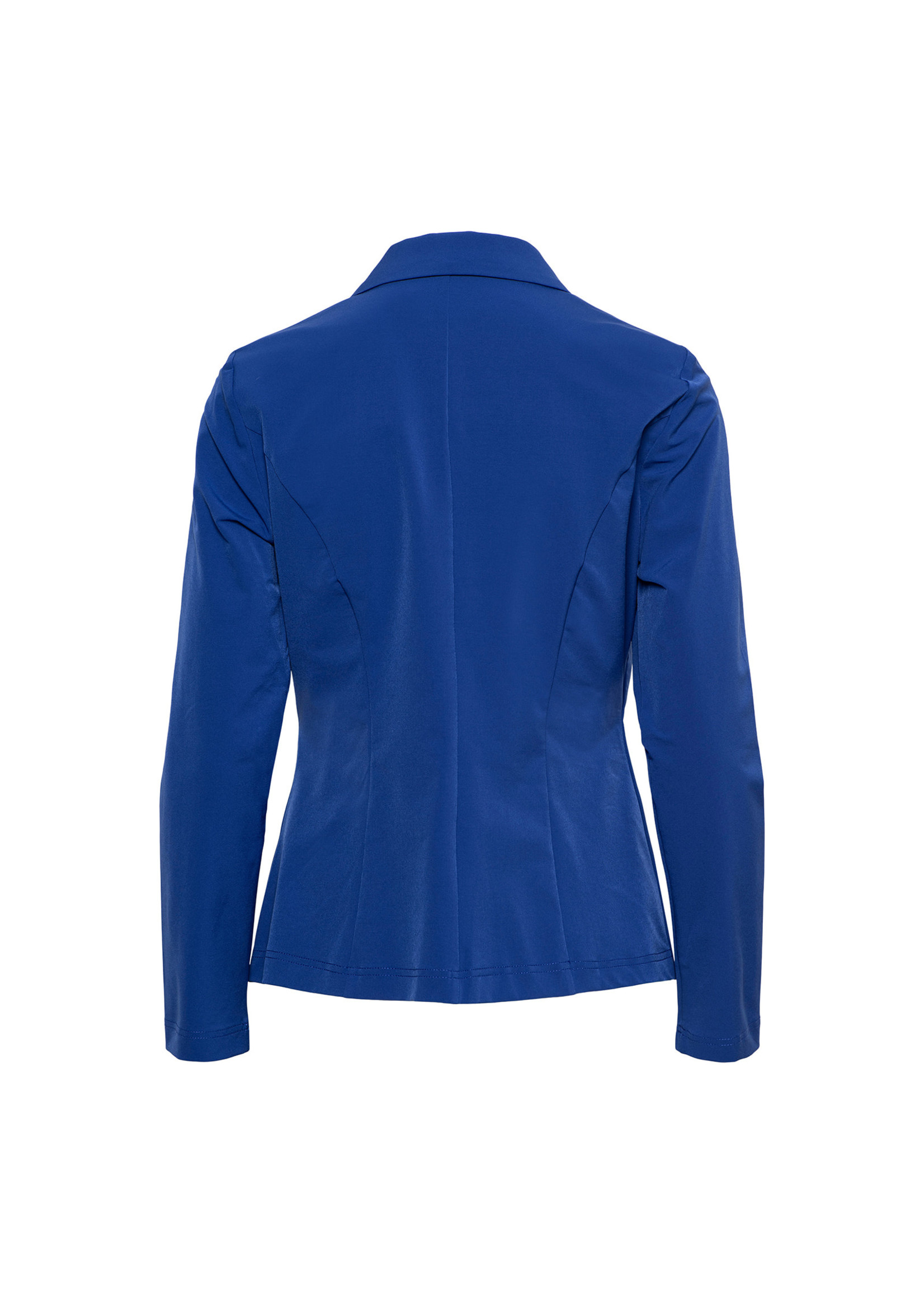&Co Women phileine blazer (kobalt)
