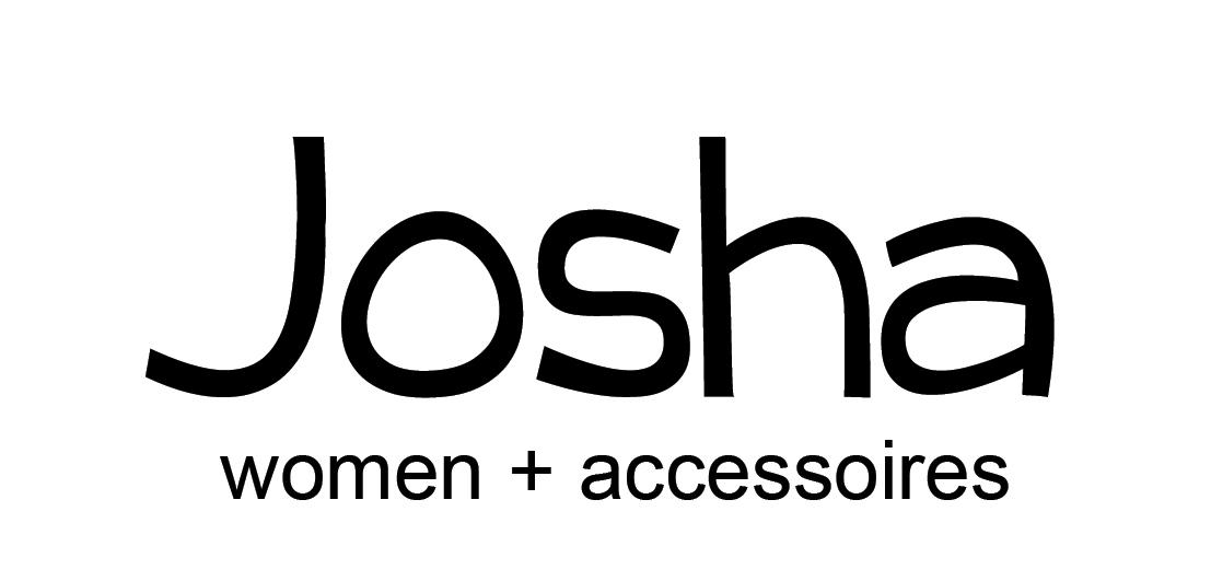 Josha Women + Accessoires