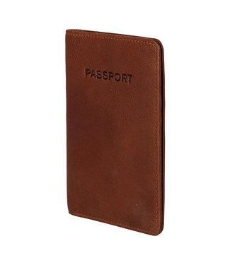 BURKELY Paspoorthouder