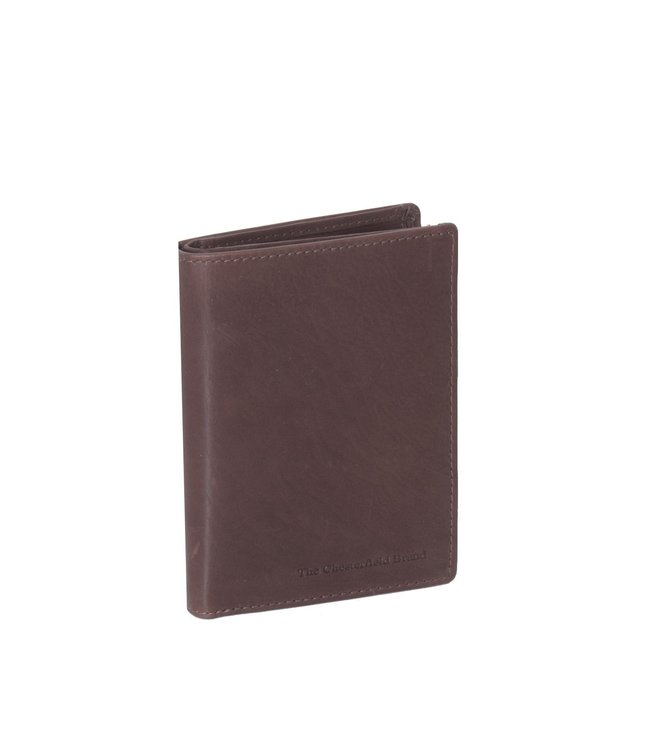 THE CHESTERFIELD BRAND Praktische portemonnee