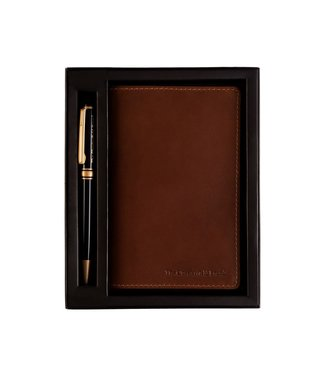 The Chesterfield Brand Giftset A