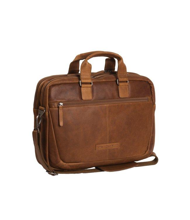 The Chesterfield Brand Praktische laptoptas