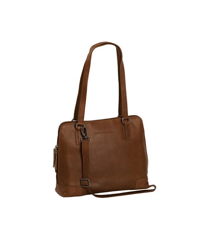 The Chesterfield Brand Elegante  schoudertas