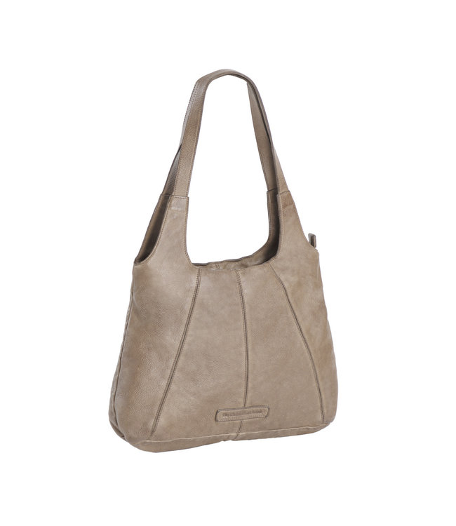 THE CHESTERFIELD BRAND Modieuze shopper