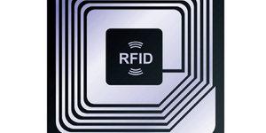 RFID bescherming is erg belangrijk!