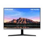 Samsung Mon  28inch / 4K / DisplayPort / 2x HDMI (refurbished)