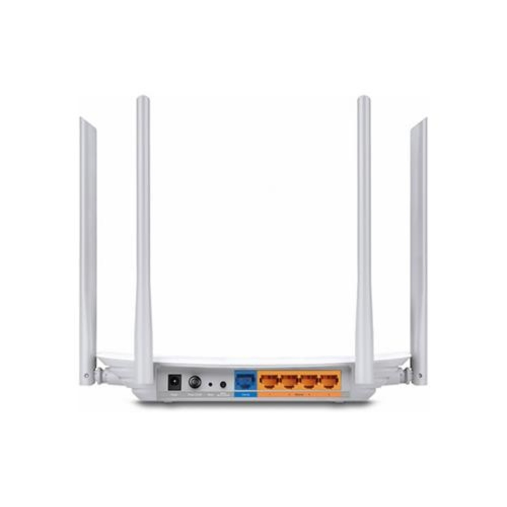 TP-Link ArcherC50 5Ghz AC + Router (refurbished)