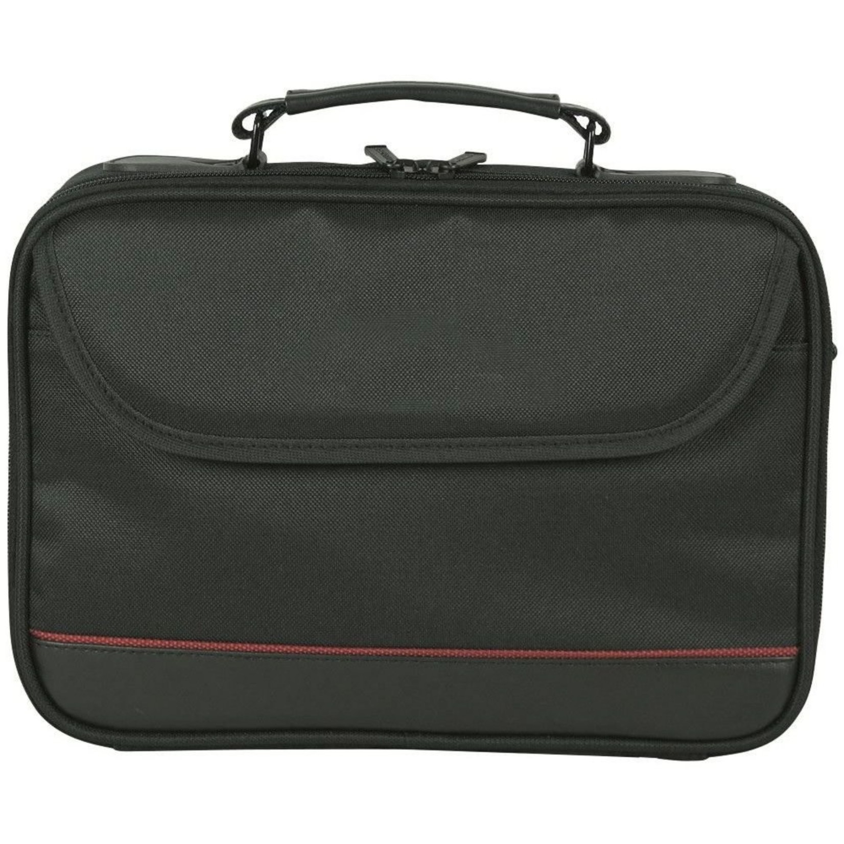 OEM Platinet Notebook Bag 16inch