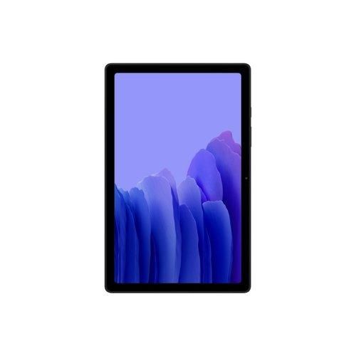 Samsung Galaxy Tab A7 4G / 10.4 (32GB/3GB/Android 10/ Grey