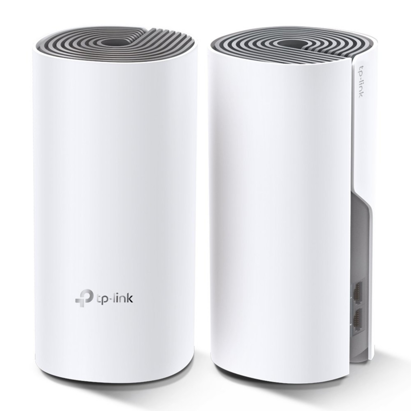 TP-Link AC1200 Whole Home Mesh Wifi-systeem Deco E4 (2-pack) (refurbished)