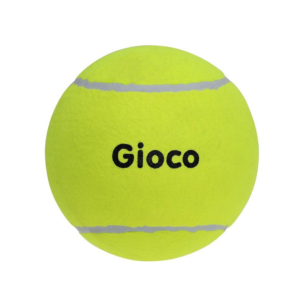 Gioco Giant Tennis Bal-1