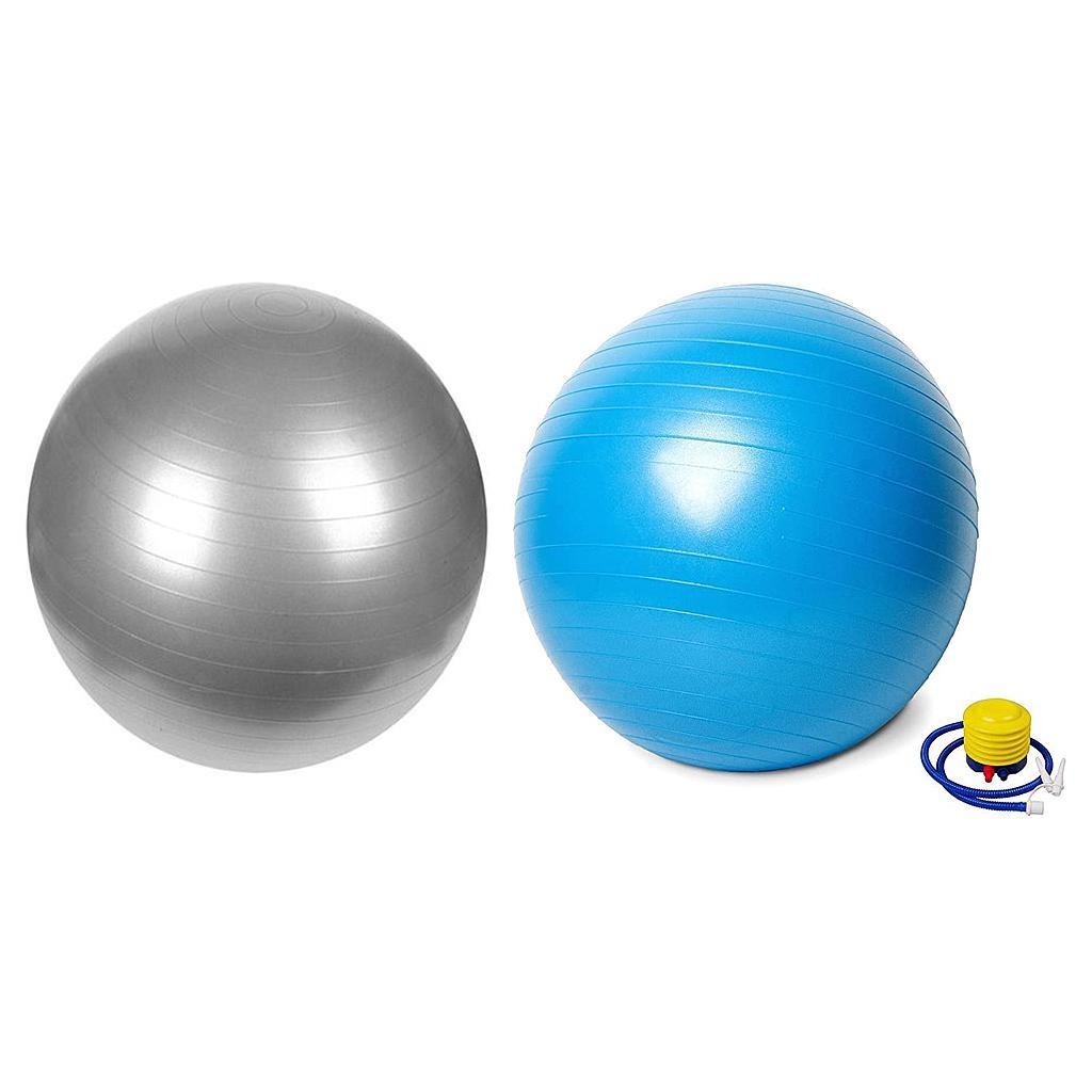 Fitnessbal - Vector X Swiss-1