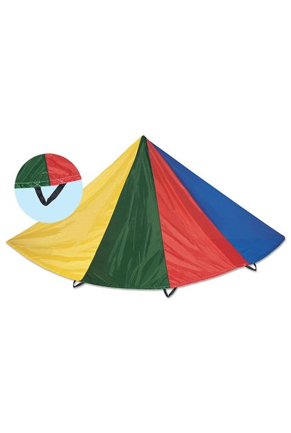 Spelparachute