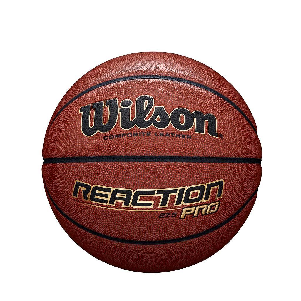 Reaction Pro Basketbal-1