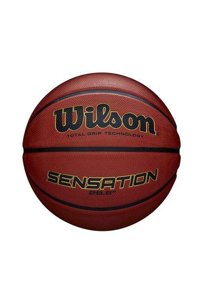 Wilson Sensation Basketbal