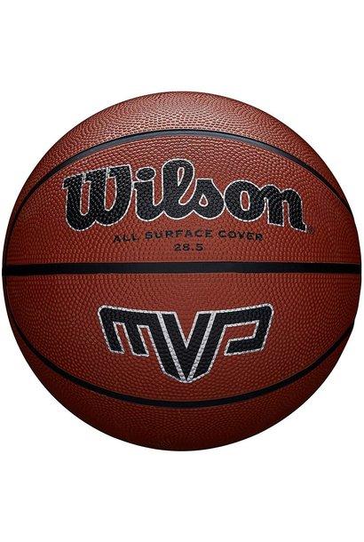 Wilson MVP Basketbal