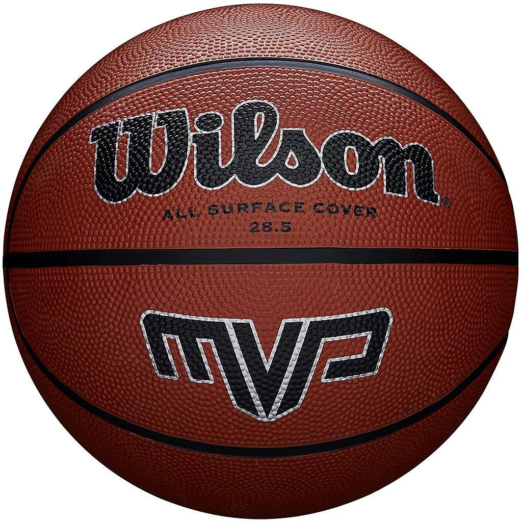 Wilson MVP Basketbal-1