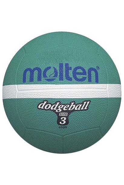 Dodgeball - size 3