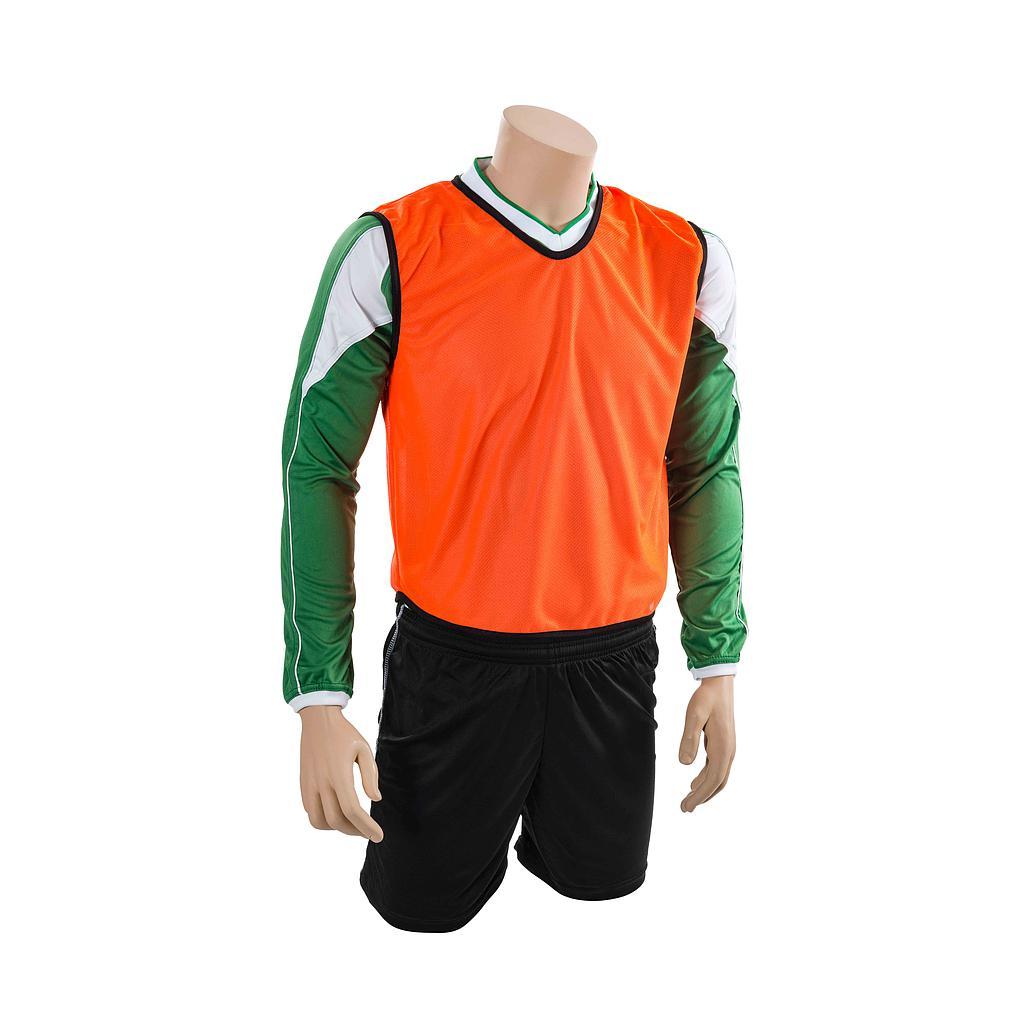 Trainingshesjes oranje-1