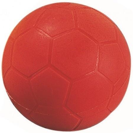 Zachte foam voetbal - 20 cm-1