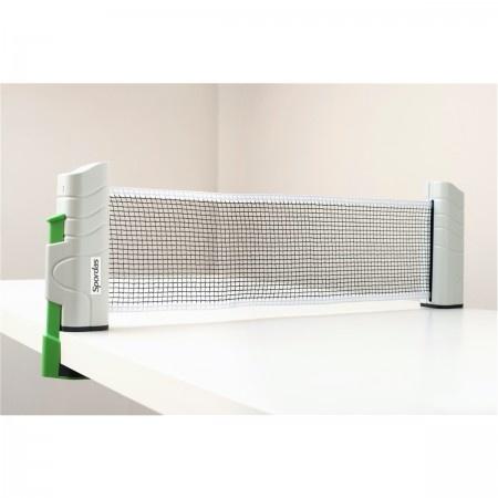 Verstelbaar tafeltennisnet-1