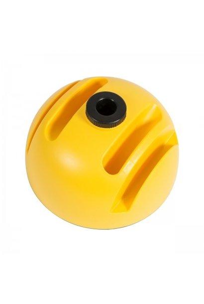 Multipurpose Yellow Base