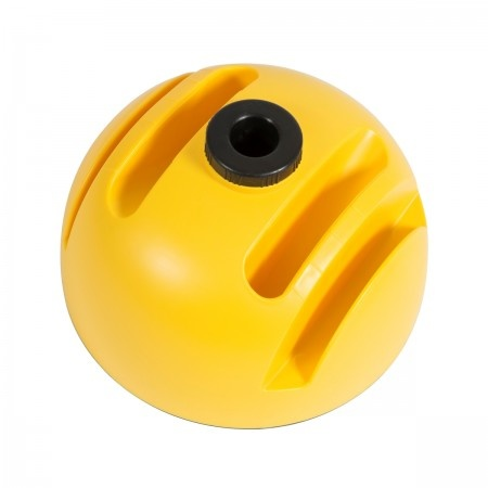 Multipurpose Yellow Base-1