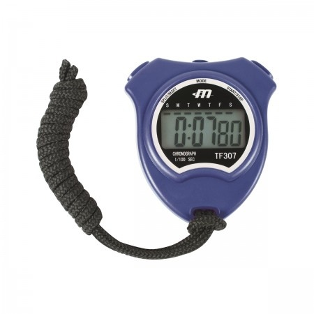 Stopwatch Megaform-1