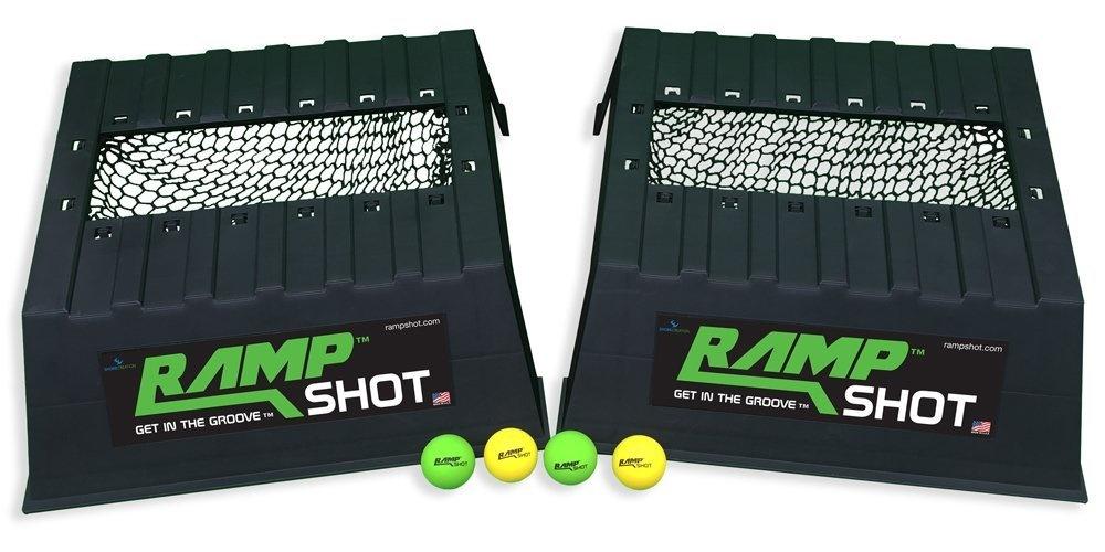 RampShot Set-1