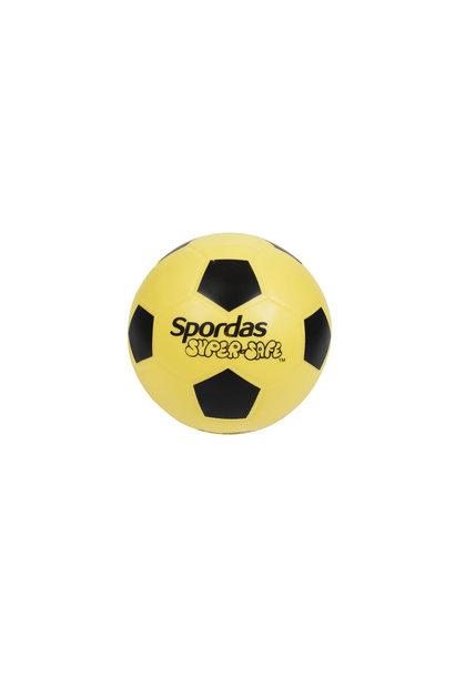 Super veilige handbal