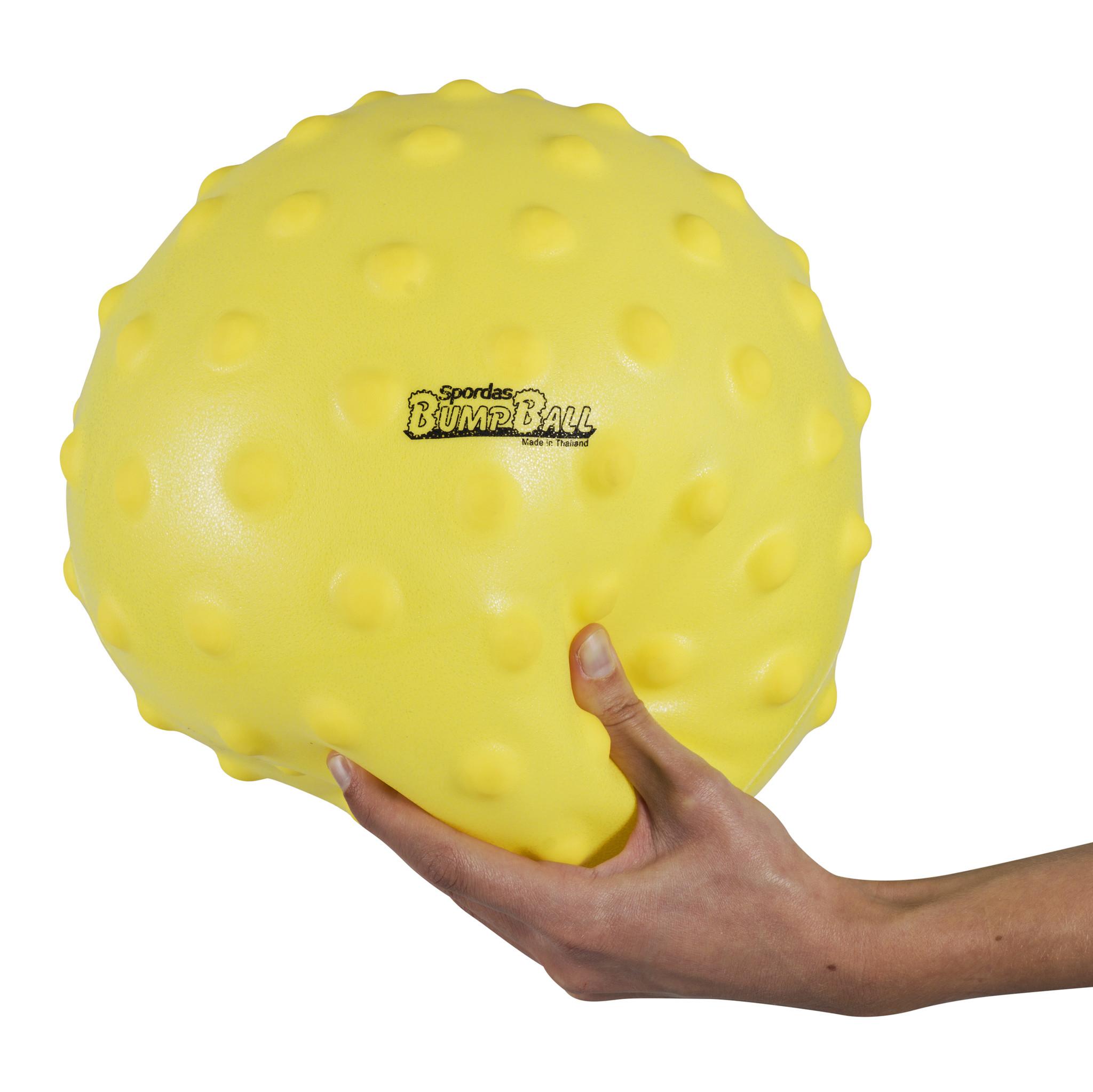 Bobbelballen - set van 6-2