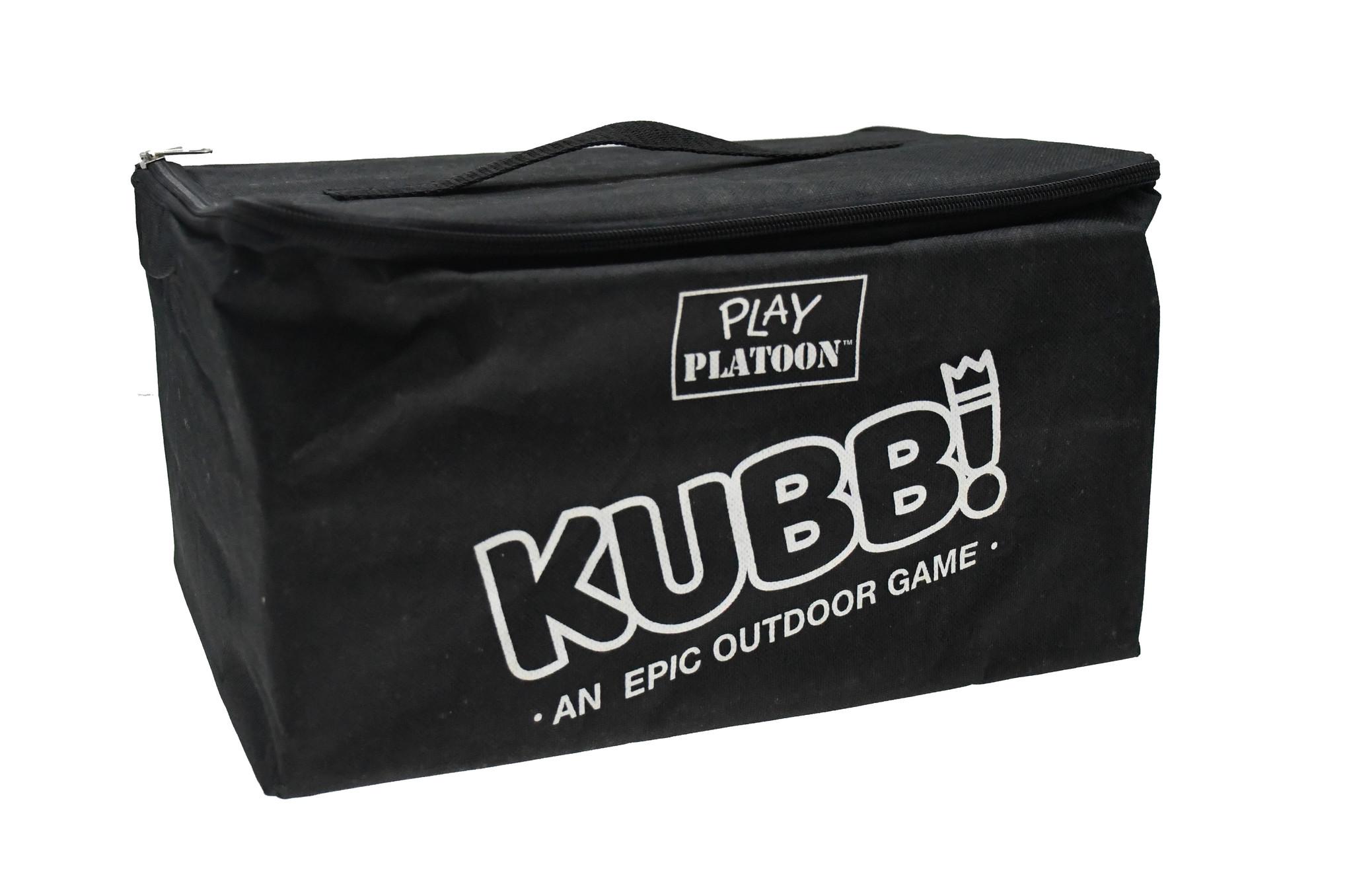 Kubb Set-2