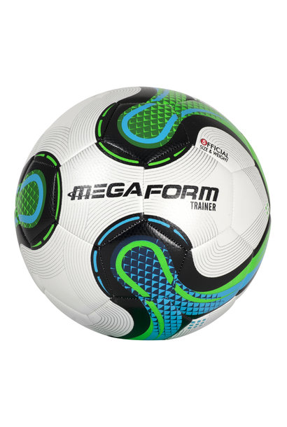 Trainingsvoetbal