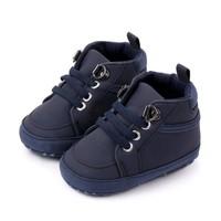 Boots - marine