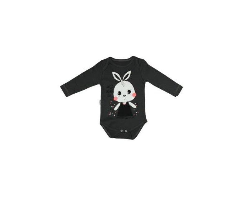 Set - bunny