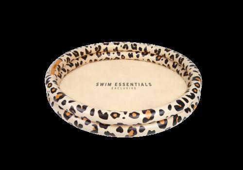 Swim  Essentials  Baby zwembad (diameter 60)
