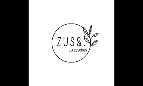 Zus&. accessoires