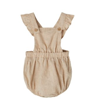 Lil Atelier Solva Loose overall