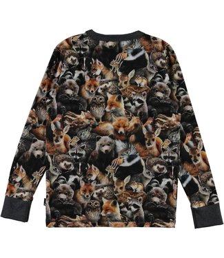 Molo Rill Shirt