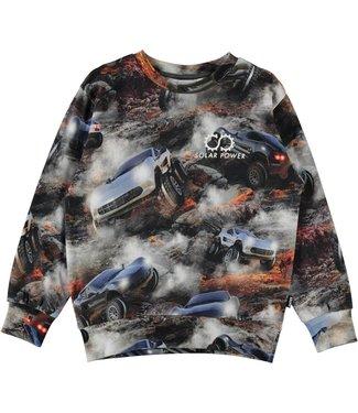 Molo Mik Shirt