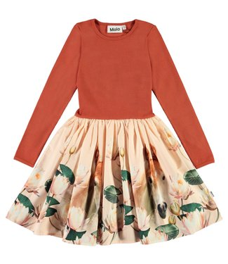 Molo Casie Dress
